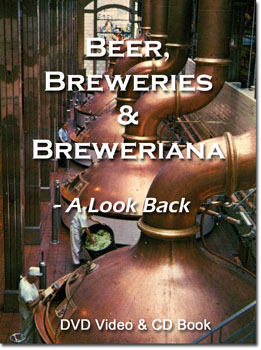 [Breweries]