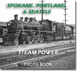 [SP&S Steam Power]